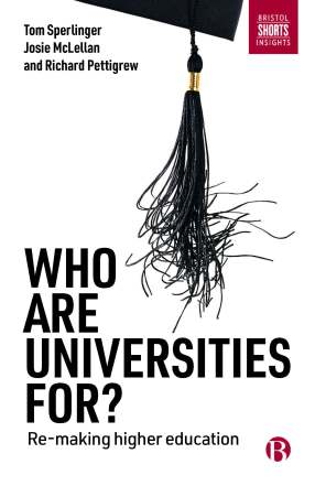 WHO ARE UNIVERSITIES FOR [FC].jpg